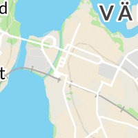 La Bodega Tapas Bar, Vänersborg