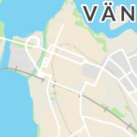 Stadsingenjörsenheten, Vänersborg