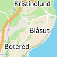 Sportlife M W AB - Nordic Wellness Vänersborg Blåsut, Vänersborg