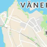 Lärarförbundet Avd. Vänersborg, Vänersborg