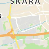 Borga Plåt AB, Skara