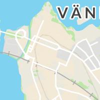 Tandläkeri-1, Vänersborg