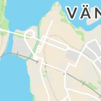Svefa AB, Vänersborg