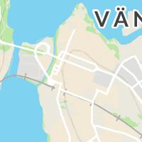 Apoteket Tranan, Vänersborg