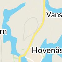 Regional avfallsanläggning i mellersta Bohus- län Aktiebolag (RAMBO), Kungshamn