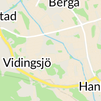 Vidingsjöskolan, Linköping