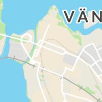 Vänersborgs Kommun, Vänersborg