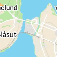 Solskyddsprodukter i Trestad AB, Vänersborg