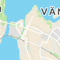 Visit Trollhättan-Vänersborg AB, Vänersborg