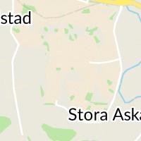 Förskolan Bygdegatan 349, Linköping