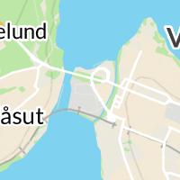 Rör-Anders Vvs & Energi i Vänersborg AB, Vänersborg