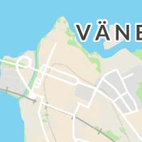 Länsförsäkringar Fastighetsförmedling i Vänersborg, Vänersborg