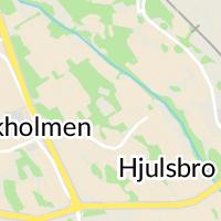 Kvinnebyskolan, Linköping