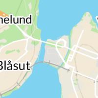 Skogssällskapet, Vänersborg