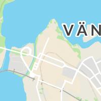 Hsb Nordvästra Götaland Ekonomisk Föreni, Vänersborg