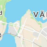Vänersborgs Kommun - Hemvård Centrum, Individ Och Familjeomsorg, Vänersborg