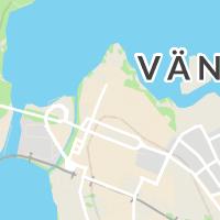 Häggen, Vänersborg