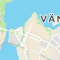 Arbetsförmedlingen, Vänersborg
