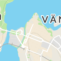 Länsrätten i Vänersborg, Vänersborg
