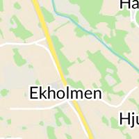 Förskolan Kvinnebyvägen 2 C, Linköping
