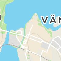 Lantmäteriet, Vänersborg