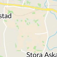 Förskolan Bygdegatan 346, Linköping