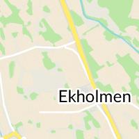 Linköpings Kommun - Järdalavägen Vårdboende, Linköping