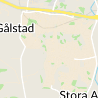 Förskolan Arrendegatan 21 A, Linköping