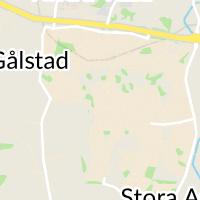 Linköpings Kommun, Linköping