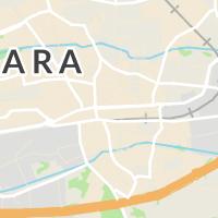 Skara Kommun - Resurscenter Fontänen Och Socialpsykiatri, Skara