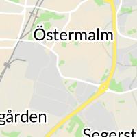 Kavelbro, Skövde