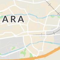 Lots Ekonomi AB, Skara