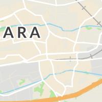 Systembolaget AB, Skara