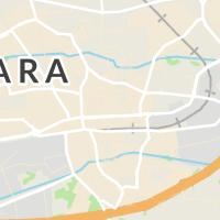 Basundhara HB, Skara