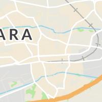 Olinsgymnasiet i Skara AB, Skara