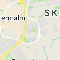 Ramirent AB - Kc Skövde, Skövde