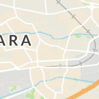 Överförmyndare, Skara