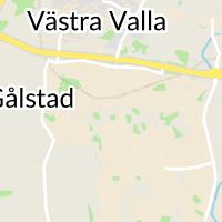 Lambohovshallen, Linköping