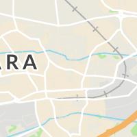 Visitor Center, Skara