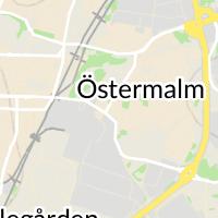 Coop Skövde Henriksbergsg. Öst, Skövde
