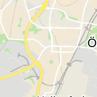 Billingens Fritidsområde, Skövde