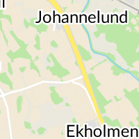 Pysslingen Förskolor Och Skolor AB, Linköping