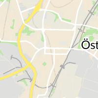 Skövde Kommun - Enhet Överförmyndare i Samverkan, Skövde