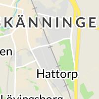 Nellemann Machinery AB, Skänninge