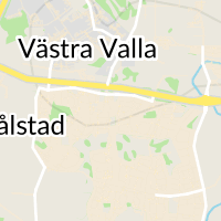 Skolbarnomsorg Malma, Linköping
