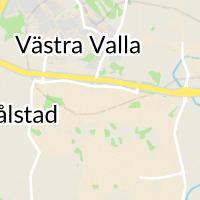 Råd & Stöd Lambohov, Linköping