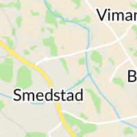 Belos AB, Linköping