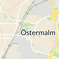 Korttid Ekedal, Skövde