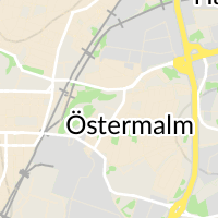 Skövde Kommun - Ekedals Förskola, Skövde