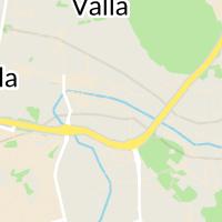 Linköpings Kommun - Vallastadens Vårdboende, Linköping